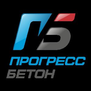logo_pb_600px