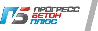 Бетонный пол с топпингом, полимерное покрытие и промышленные полы любой сложности Логотип
